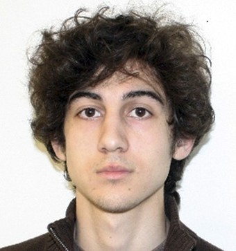 Boston Bombing Suspects Raise New Terrorism Questions   Criminology and Economic Theory   Scoop.it