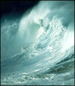 Scientists Say Rising Sea Levels Cannot Be Stopped - RTT News | Water Stewardship | Scoop.it