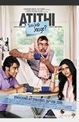 atithi tum kab jaoge full movie online free watch