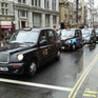 Airport Car transfer London