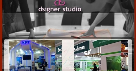 Exhibition Stall Companies : Exhibition stall designer in bangalore in exhibition stall design