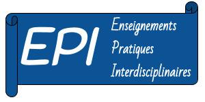 Enseignements pratiques Interdisciplinaires -EPI | Ressources en HGEC | Scoop.it