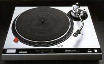 Classic Audio Rides Again! | audio Gear! | Scoop.it