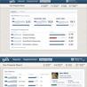 Edtech trends 2012