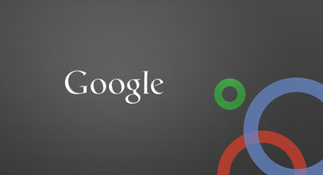 À propos du faux succès de Google+ | New, Trans & Social media | Scoop.it