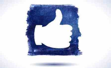 How to Grow a Successful Facebook Business Page | Entrepreneurial Coaching | Scoop.it