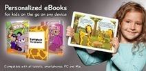 KD Novelties Publisher of Personalized Kids Books Unveils Its Platform of ... - Virtual-Strategy Magazine (press release) | Digital Publishing | Scoop.it