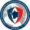 Sécurité - Confidentialité - Droit
