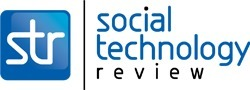 Top 100 Influencers in Social Media | Social Technology Review | Social Media Content Curator | Scoop.it