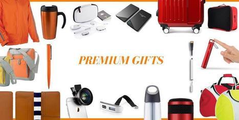 Online Corporate Gifts in Singapore| Door Gift Singapore