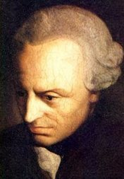 Empathy & Kant by Lou Agosta | Empathy and Compassion | Scoop.it