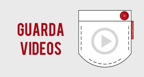 5 herramientas para descargar videos en segundos | eines video digital | Scoop.it