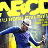 Abcd movie download
