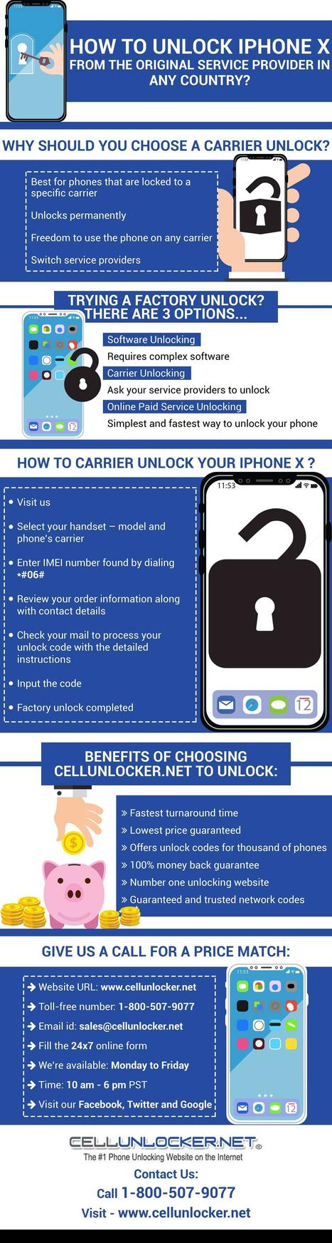 Taking your iPhone overseas   Cellunlocker net