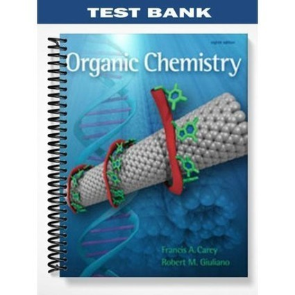 Tiocampcesriotrun page 2 scoop wade organic chemistry 8th edition solutions manual pdf25 fandeluxe Image collections