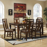 Cheap Dining Room Sets or Dining Table Sets