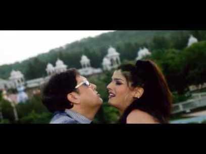 Dulhan Dilwale Ki (dubbed) telugu full movie mp4 download