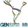 Innovación y nuevas tendencias de los medios y del periodismo