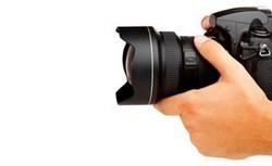 Leica in mirrorless camera interview denial | Photo Magazine | Scoop.it