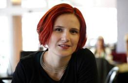 « Le TAFTA ? Comme une odeur de totalitarisme », selon une députée allemande qui a lu le texte | Vues du monde capitaliste : Communiqu'Ethique fait sa revue de presse | Scoop.it