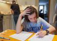 Homework: New Research Suggests It May Be an Unnecessary Evil | Rethinking Public Education | Scoop.it