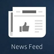 Facebook to reveal 'new look' for News Feed next week | OnlyGoodVibez | Scoop.it