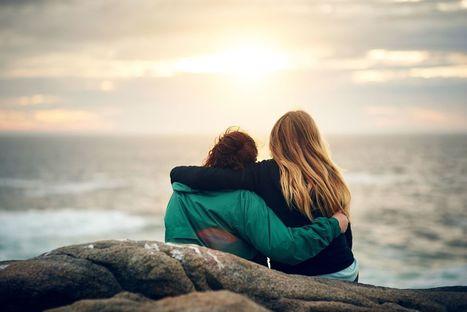Skotlannin rento dating dating Lounge arvostelua