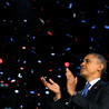 Obama faces a world of challenges in second term