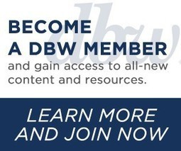 What Are the Benefits of the IDPF-W3C Merger? | Ebook and Publishing | Scoop.it