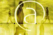 L'open data, véritable voie de modernisation pour les administrations | L'Open Data fait son chemin | Scoop.it