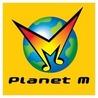 Online Shopping - PLanetM