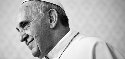 Why Pope Francis Is So Effective: 8 Lessons for Every Leader | Improving Organizational Effectiveness & Performance | Scoop.it