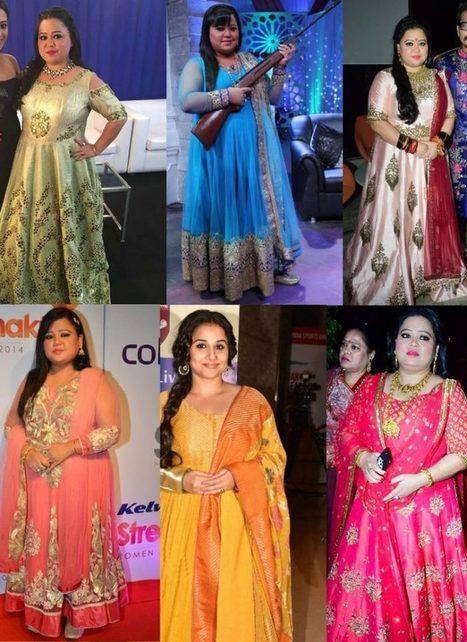 Plus Size Indian Wedding Dresses For Brides S