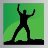 Conversor online - convertir gratis vídeos, imágenes, audio y textos | Tic, Tac... y un poquito más | Scoop.it