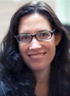 The Third Way: Effort Creates Ability « Annie Murphy Paul | TEFL & Ed Tech | Scoop.it