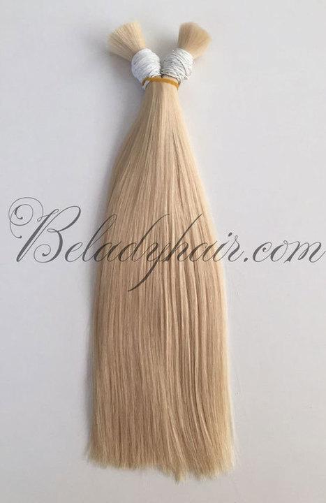 Wholesale Raw Vietnamese Hair Extensions Vendor