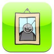 Apps voor (Speciaal) Onderwijs - Nieuw app De slappe lach van Tor | Apps en digibord | Scoop.it