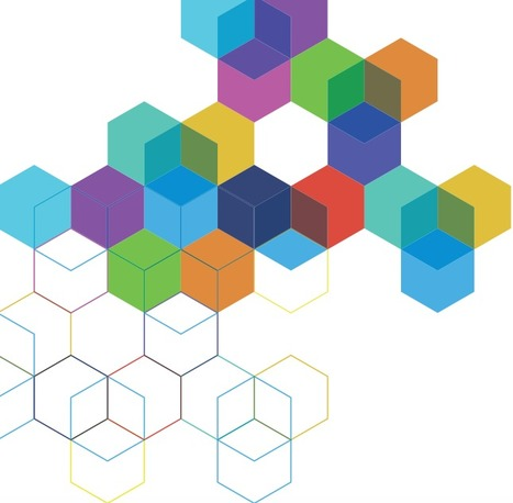 Chemreference una gran tabla peridica instructional design in higher education report urtaz Gallery