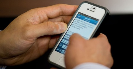 5 Biggest Social Media Lessons of 2013   [EN] entertainment & high tech   Scoop.it