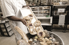 Global Food: Waste Not Want Not | Global Supply Chain Management | Scoop.it