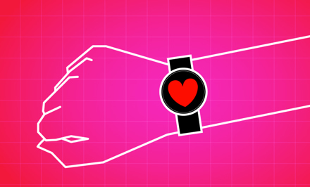 Tapping Into The EmotionalInternet   Internet of Things - Technology focus   Scoop.it