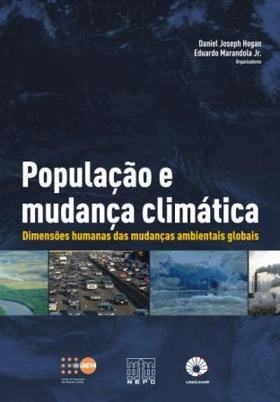 Projeto: Urban Growth, vulnerability and adaptation | Brasil SES | Scoop.it
