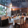 Hotel Niza : goldstar resort & suites - Establecimiento 4 estrellas al centro de Niza