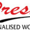 Personalised Gifts & Franchise Opportunities