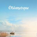 L'océan au coeur de la communication pour le Médoc | Politiscreen | Scoop.it