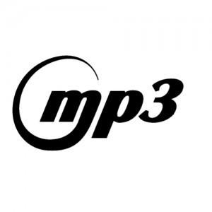Qué es y cómo realizar una normalización de volumen en tus MP3 | El rincón de mferna | Scoop.it