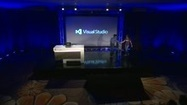 Visual Studio 2012 Update 5 RC Available - Brian Harry's blog - Site Home - MSDN Blogs | Visual Studio ALM | Scoop.it