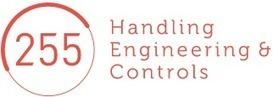 Italian Automation | 255 Handling Engineering & Controls | 255 Automation | Scoop.it