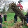 Inondations en Wallonie