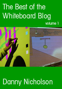 Control Your IWB from your iPad | The Whiteboard Blog | Cool Digital Tools to Ignite your Lessons | Scoop.it